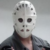 Jason the Terrible.JPG