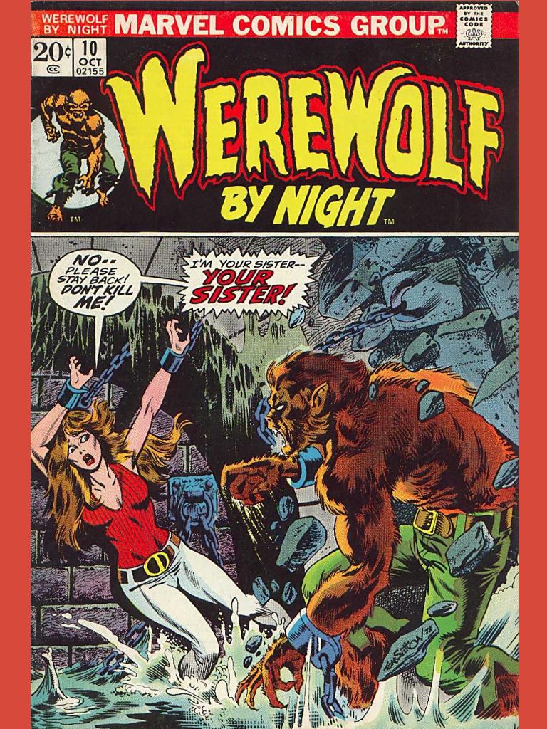 Werewolf 4.png