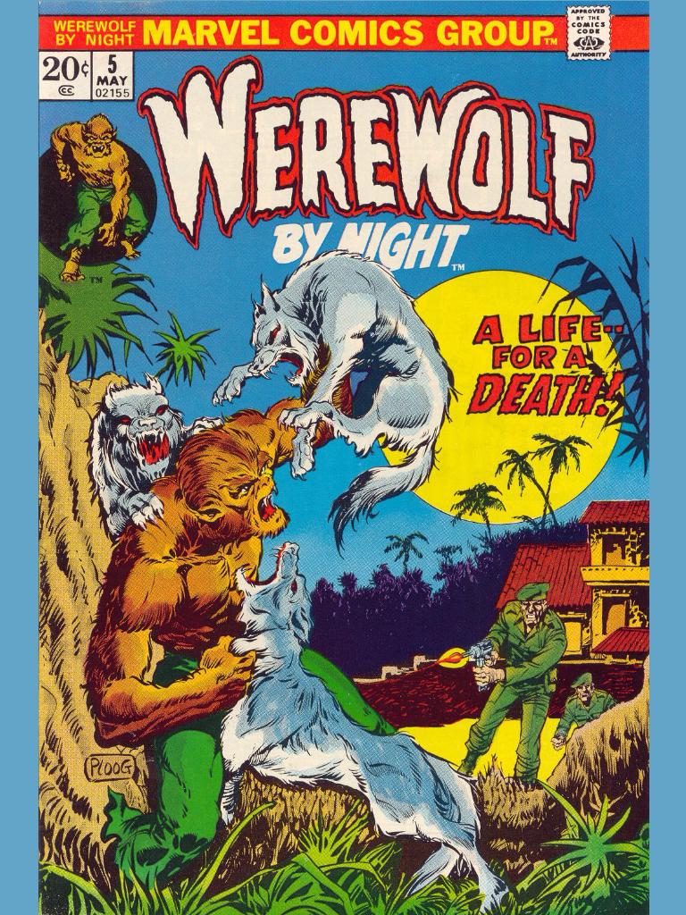 Werewolf 5.png
