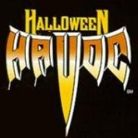 Halloweenhavoc.JPG