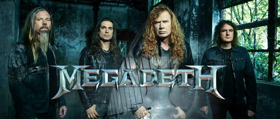 Megadeth.JPG
