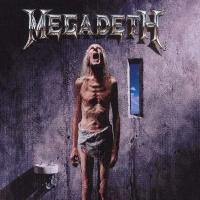 Megadeth Square.JPG