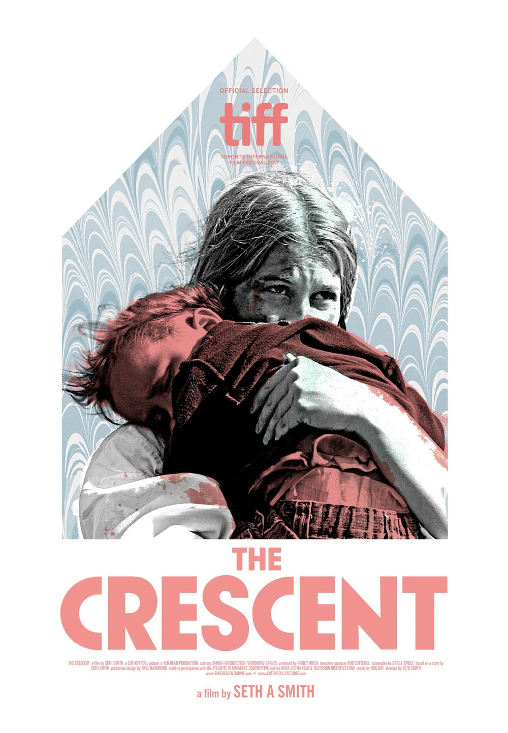Crescent poster.jpg