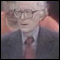 Jim Barnett 3.jpg