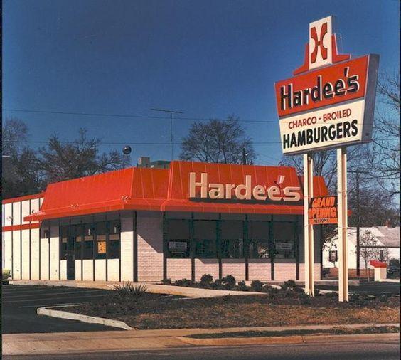 Hardees.jpg