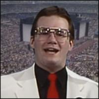 Jim Cornette.jpg
