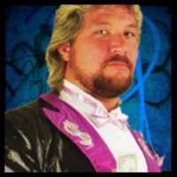 Ted DiBiase (6).jpg