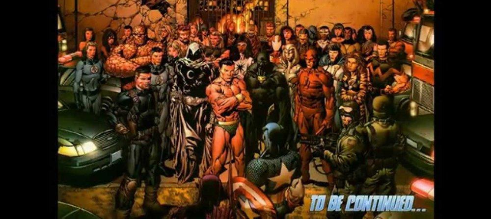 Avengers Dis.jpg