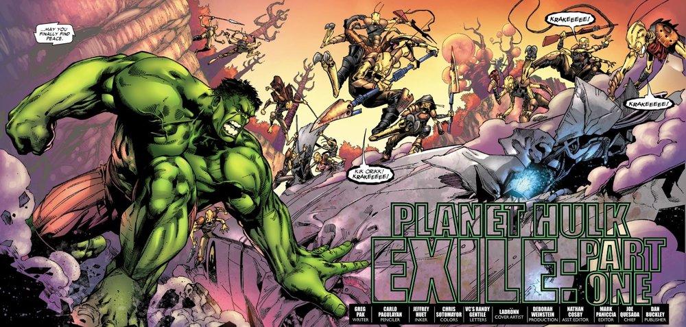 planet-hulk-92.jpg