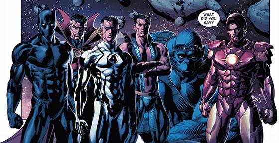 new-avengers-2.jpg