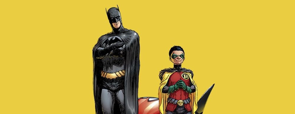 batman-and-robin-2009.jpg