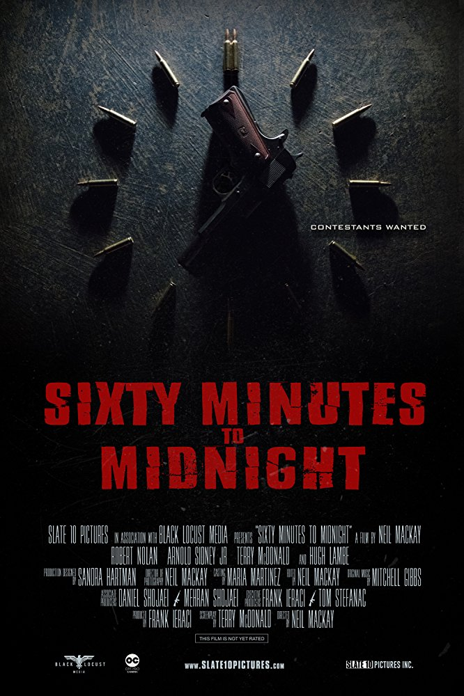 Sixty Minutes poster.jpg