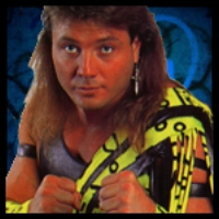 Marty Jannetty 2 (3).jpg