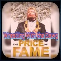 WWTD Price of Fame.JPG