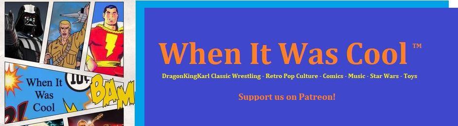 WIWC Main Banner.JPG