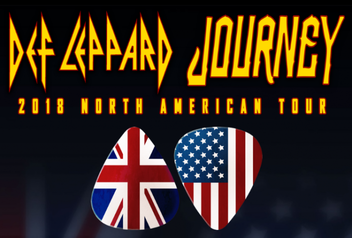 def-leppard-journey-tour.png