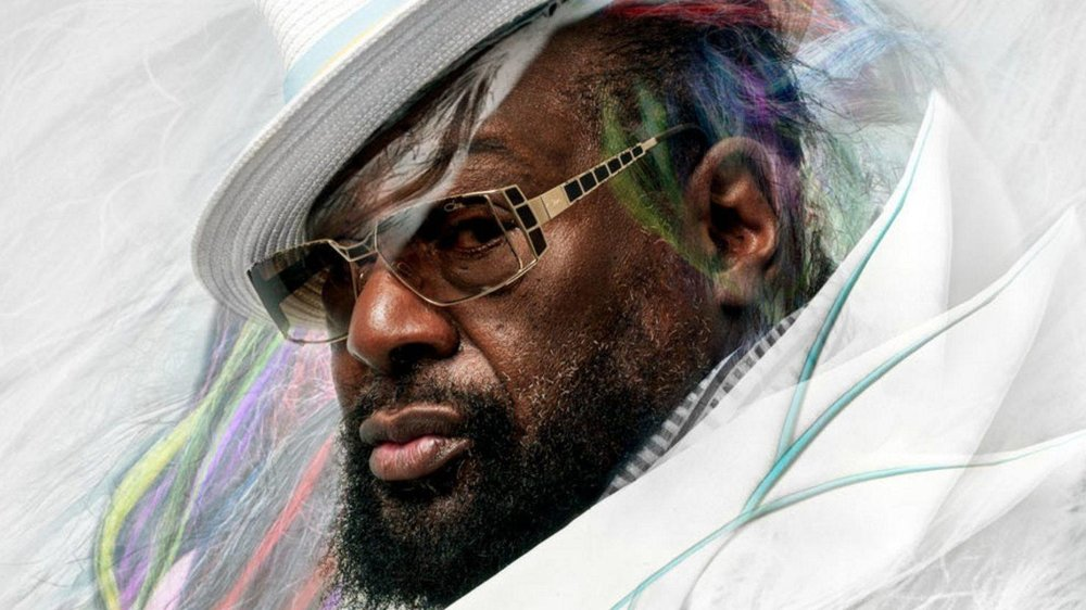 George-Clinton-Press-Cover-1480x832.jpg