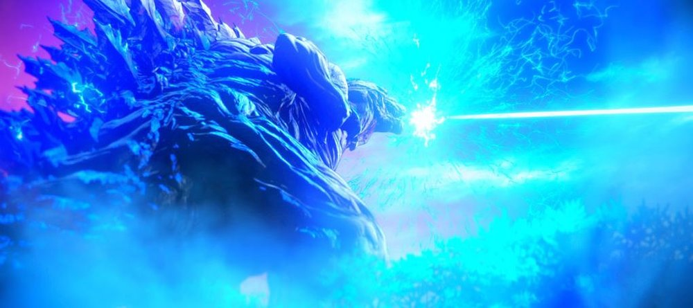 Godzilla Slide.JPG