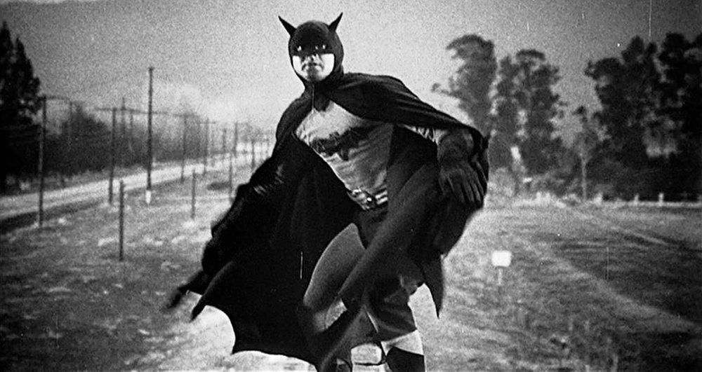 robert-lowery-batman.jpg