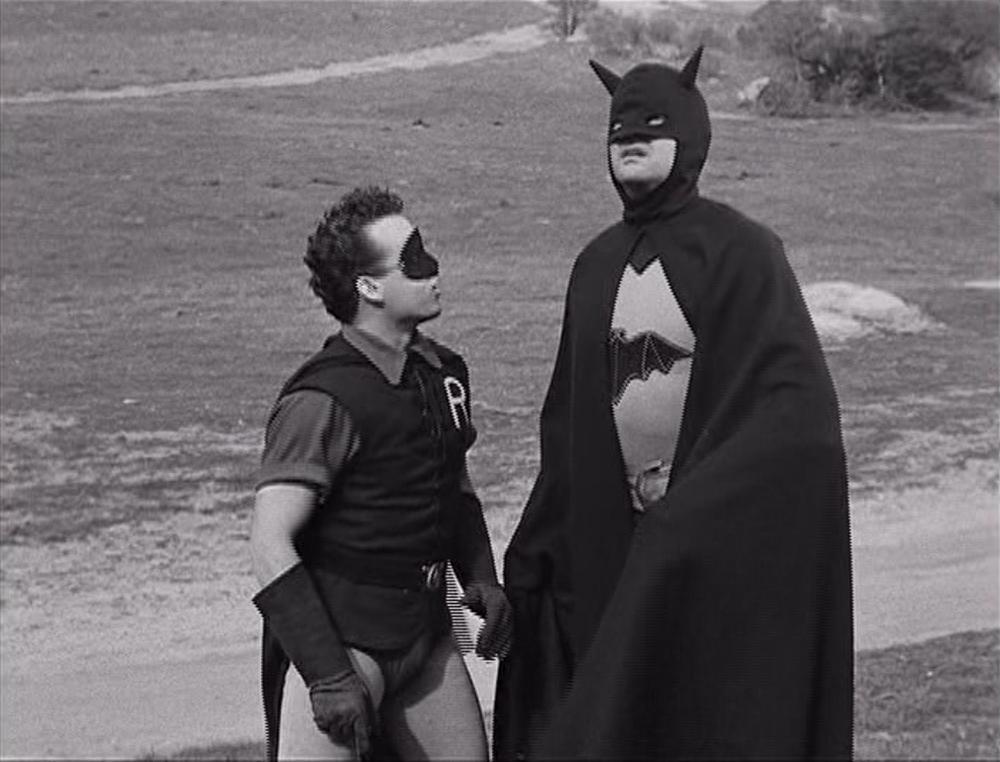 Batman Robin 1949.png