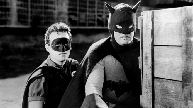 Batman_serial_horns.jpg