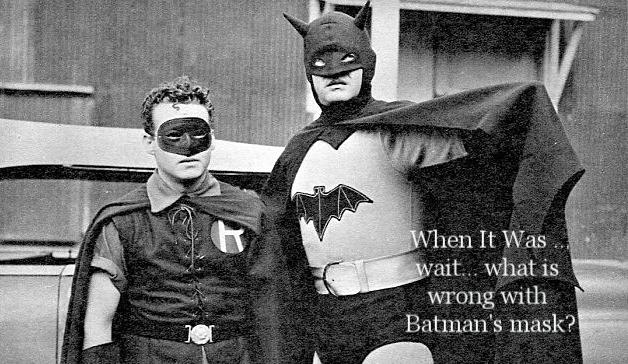 batman-and-robin-serial-1949.jpg