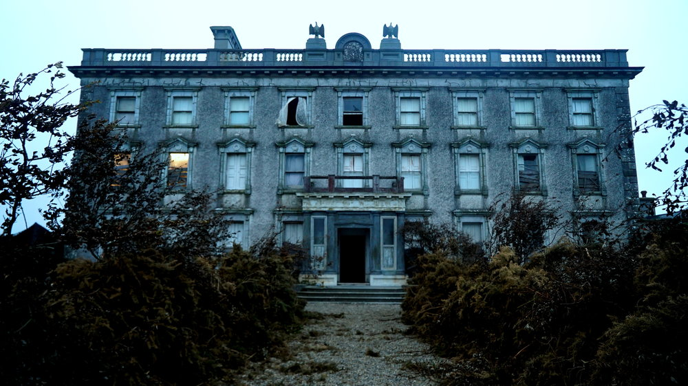 The Lodgers 01 - Shot at Loftus Hall.jpg