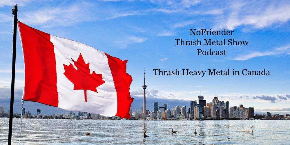 canadian-flag.jpg