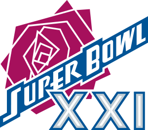 1987 Super Bowl.png