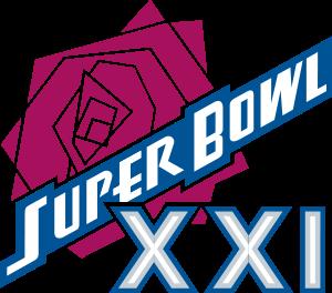 1987 Super Bowl.png