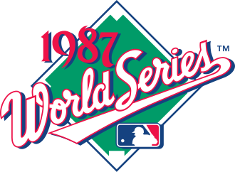 1987-World-Series.png