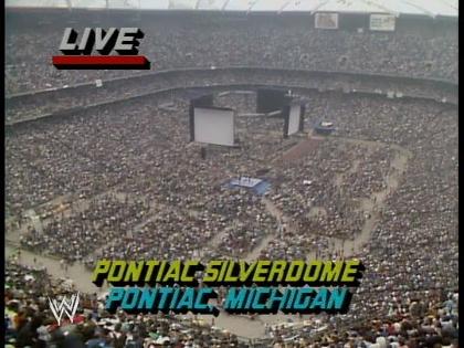 WWF WrestleMania 3.jpg