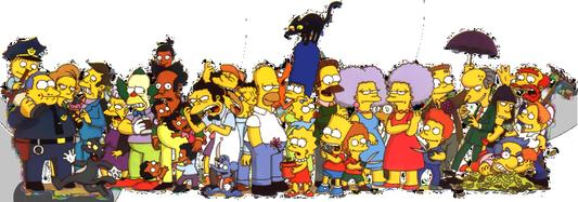 Simpsons_cast.png