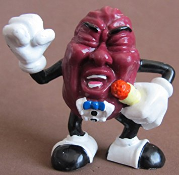 California Raisins.jpg