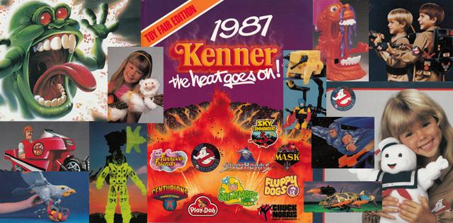 Kenner_1987_Main_c.jpg