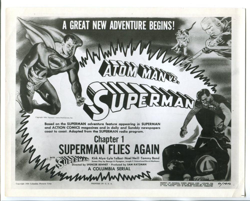Atom Man Superman 5.jpg