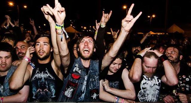 Thrash Metal Show 50 Slide.JPG
