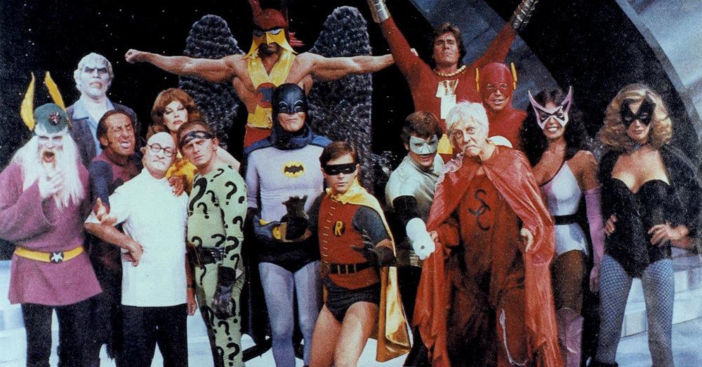 Legends of the Superheroes 1.jpg