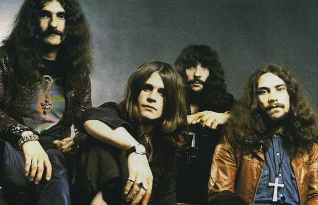 Black-Sabbath slide.jpg