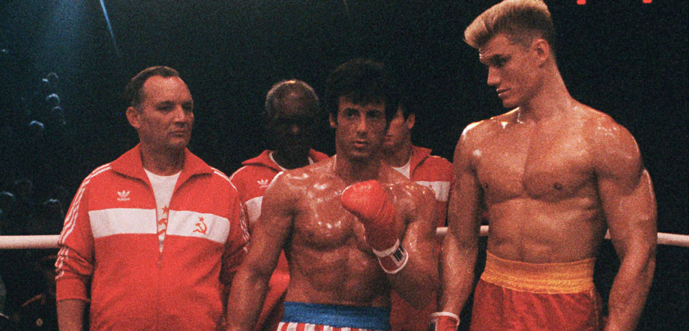 Rocky 4.png