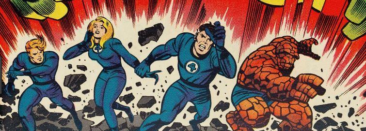 Fantastic Four return.JPG