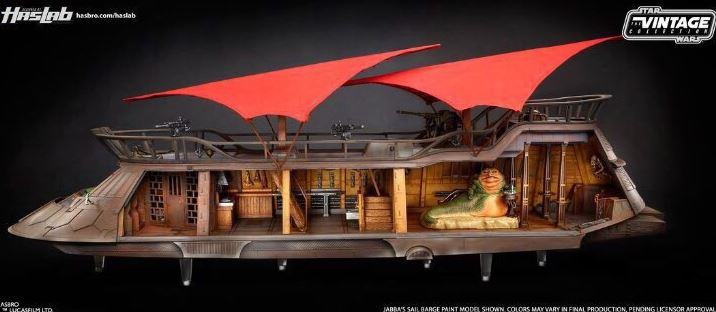 HasLab Jabba Sail Barge.JPG