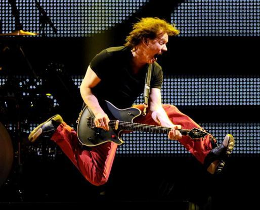 2 Van Halen.jpeg