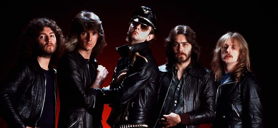 Judas Priest Slide.JPG