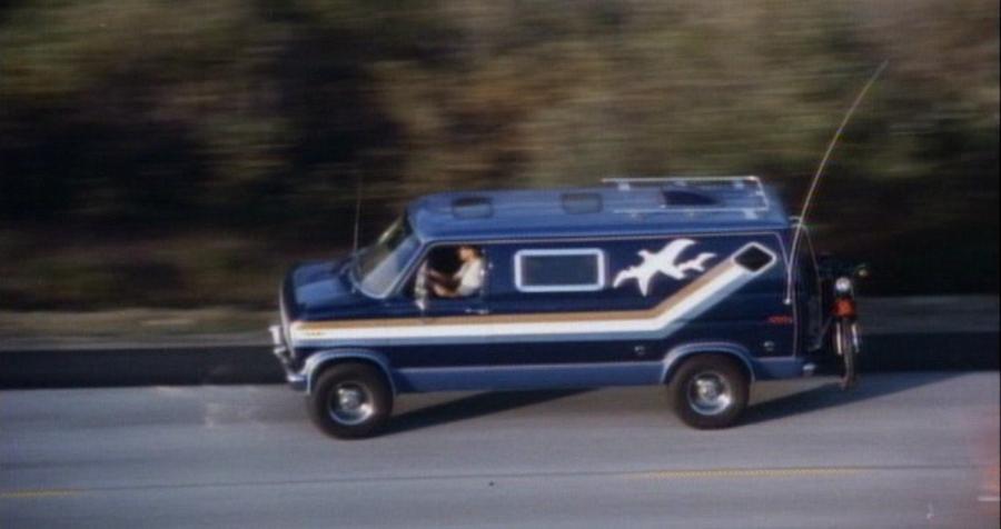 Captain America Van.jpg