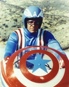 Captain America 2.jpg