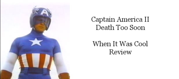 Captain America Slide.JPG