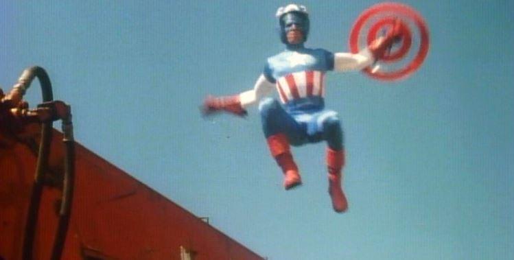 Captain America 3.JPG