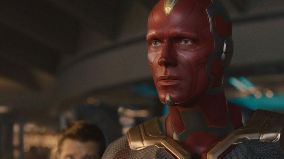 Avengers Infinity War 5.jpg