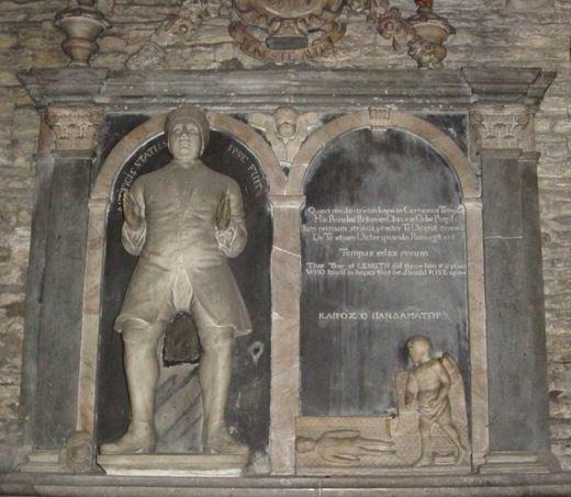 Sir Thomas Parkyns.JPG